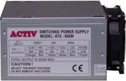 ACTIV ATV600W128