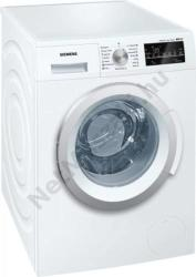 Siemens WM14T360BY