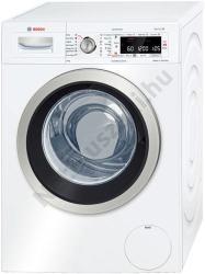 Bosch WAQ28411