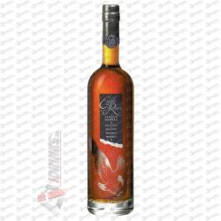 Eagle Rare 10 Years Single Barrel Bourbon Whiskey 0,7L 45%