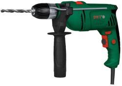 DWT SBM-780 C
