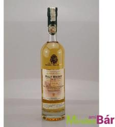 THE GLENROTHES Secret Treasures Glenrothes 1991 Whiskey 0,7L 43%
