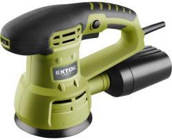 Extol 407202