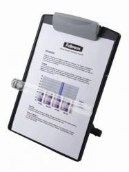Fellowes Office Suites Desktop Asztali Irattartó (IFW80332)