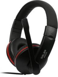 SOMIC A500i