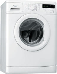 Whirlpool AWO/C 832830P