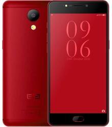 Elephone P8 64GB