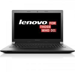 Lenovo IdeaPad B50-70 59-422061