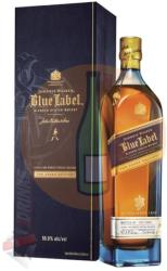Johnnie Walker Blue Label Cask Edition Whiskey 1L 55,8%