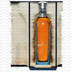 Johnnie Walker Blue Label Dunhill Edition Whiskey 0,7L 40%