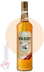 PADDY Irish Honey Whiskey 0,7L 35%