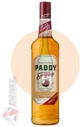 PADDY Irish Spiced Apple Whiskey 0,7L 35%