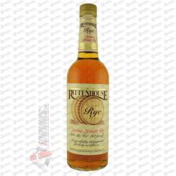 HEAVEN HILL Rittenhouse Straight Rye Whiskey 0,7L 40%