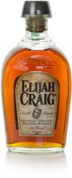 HEAVEN HILL 12 Years Elijah Craig Whiskey 0,7L 47%