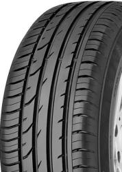 Continental ContiPremiumContact 2 ContiSeal XL 225/50 R17 98V