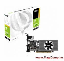Palit GeForce GT 740 2GB GDDR3 128bit PCIe (NEAT7400HD41-1070F)