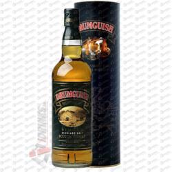 DRUMGUISH Whiskey 0,7L 40%