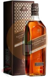 Johnnie Walker Explorer's Club Collection The Spice Road Whiskey 1L 40%