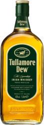 Tullamore D.E.W. Whiskey 1L 40%