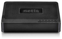 NETIS SYSTEMS ST-3105S