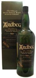Ardbeg 10 Years Whiskey 4,5L 46%