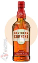 SOUTHERN COMFORT Whiskey 1L 35%