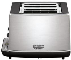 Hotpoint-Ariston TT 44E AX0
