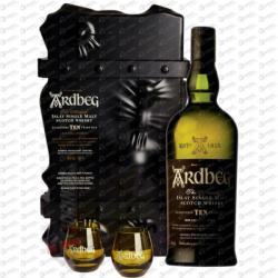 Ardbeg 10 Years Escapade Whiskey 0,7L 46%