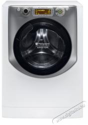Hotpoint-Ariston AQD1071D69
