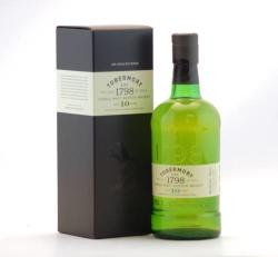 TOBERMORY 10 Years Whiskey 0,7L 46,3%