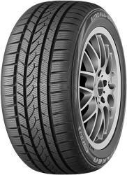 Falken EUROALL SEASON AS200 XL 205/50 R17 93V