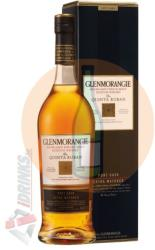 Glenmorangie Quinta Ruban Whiskey 0,7L 46%