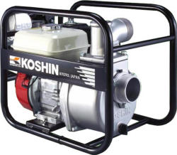 Koshin SEH-100X