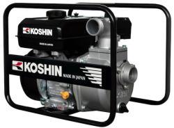 Koshin SEV-80X Помпа