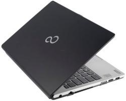 Fujitsu LifeBook S904 S9040M0003RO