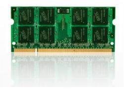 GeIL 4GB DDR3 1600MHz GGS34GB1600C11S