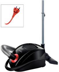 Bosch BGB45330 ProPower 2.0