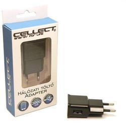 Cellect MTCB-USB-2A