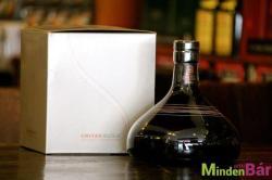 CHIVAS REGAL Revolve Whiskey 0,75L 40%