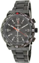 Timex T2P288