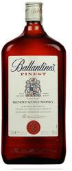 Ballantine's Finest Whiskey 1,5L 40%