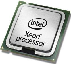 Intel Xeon Quad-Core E7310 1.6GHz LGA771