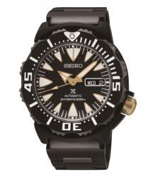 Seiko SRP583