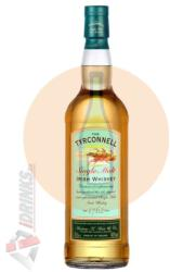 TYRCONNEL Whiskey 0,7L 40%