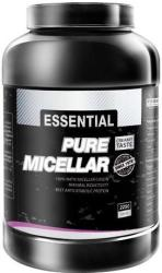 PROM-IN Essential Pure Micellar - 2250g
