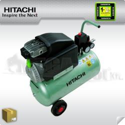 Hitachi EC68LA