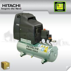 Hitachi EC98LA