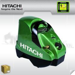 Hitachi EC58LA