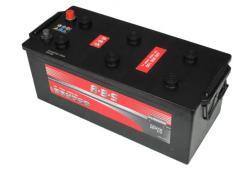 ABS 12V 180Ah 1000A Bal+ (680800100)
