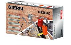 Stern Austria COK005QC